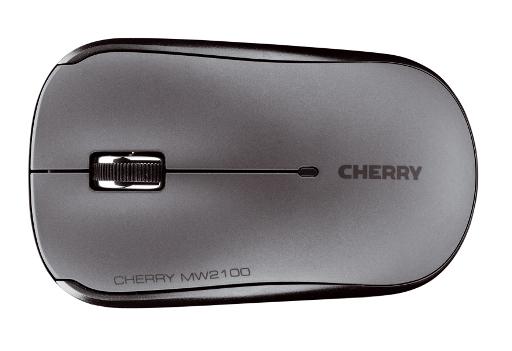 MW 2100