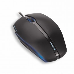Mouse USB Cherry GENTIX