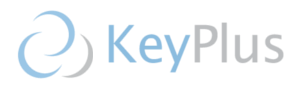 Keyplus