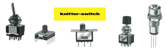 Knitter-Switch