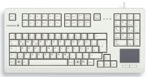 G80-11900