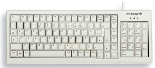 G84-5200