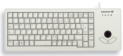 G84-5400