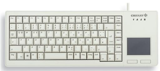 G84-5500