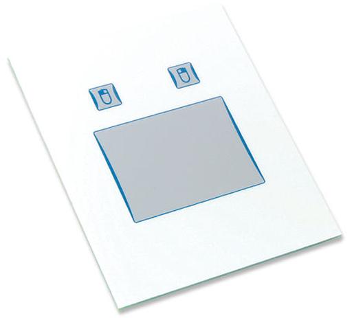 Modulo Touchpad